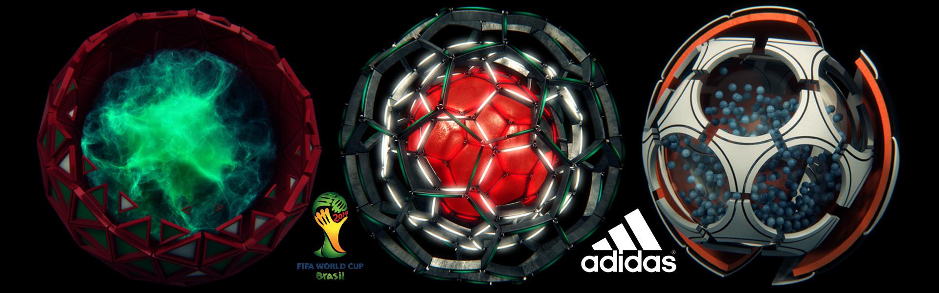 adidas_home23