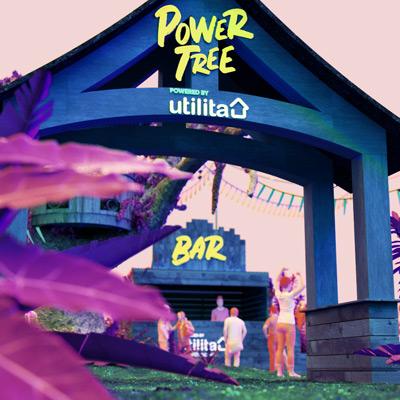 Power Tree