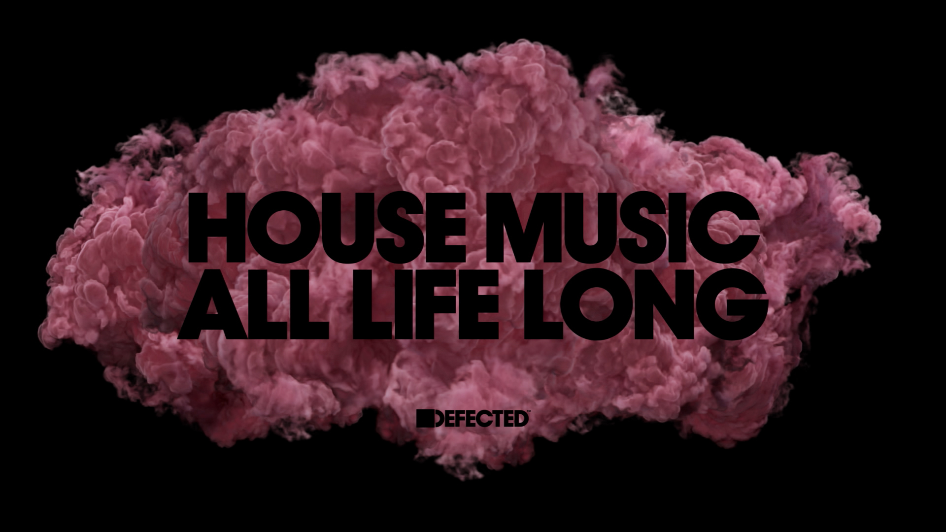 defected record label