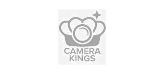 camera-kings
