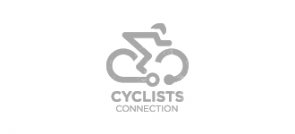 cyclist-connection