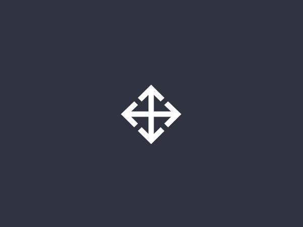 Klaus - Page Builder Basics